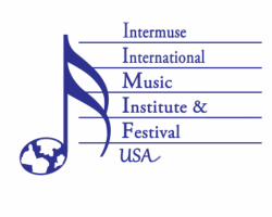 The Intermuse International Music Institute and Festival USA